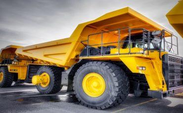 Safe Environment & Profitable Mining