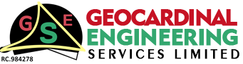 Geocardinal Engineering Services Limited